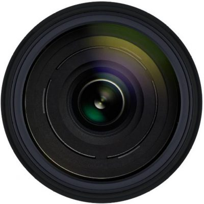 LENS HD 720P